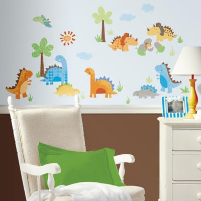 Dinosaur Wall Decor buy dinosaur wall decor from bed bath & beyond