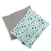 Petique Eco-Sleeper Comfy Mat in Grey