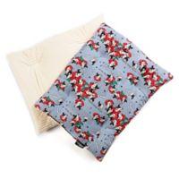 Petique Eco-Sleeper Comfy Mat in Blue