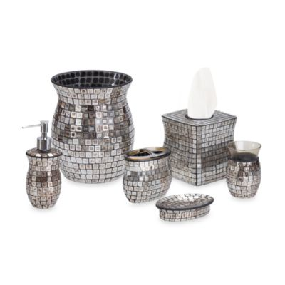 Bombay  Moroccan Bath Toothbrush Holder. Buy Bathroom Toothbrush Holders from Bed Bath   Beyond