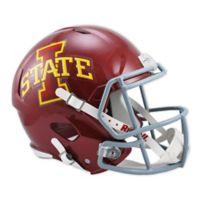 Riddell® Iowa State University Speed Replica Helmet