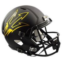 Riddell® Arizona State University Speed Replica Helmet