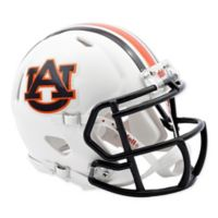 Riddell® Auburn University Speed Mini Football Helmet