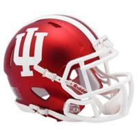 Riddell® Indiana University Speed Mini Football Helmet