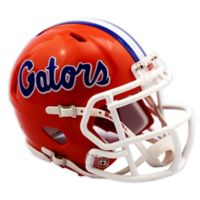 Riddell® University of Florida Speed Mini Football Helmet