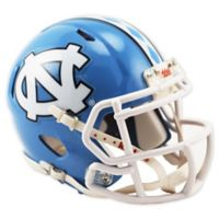 Riddell® University of North Carolina Speed Mini Football Helmet