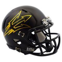 Riddell® Arizona State University Speed Mini Football Helmet