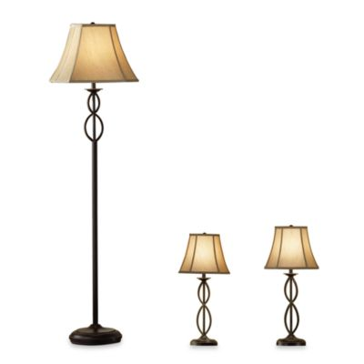 Buy Bulb Set From Bed Bath Amp Beyond
