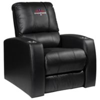 MLB Boston Red Sox 2018 Championshion Logo Relax Recliner