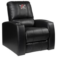 MLB Pittsburgh Pirates Relax Recliner