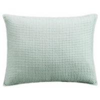 UGG™ Standard Pillow Sham