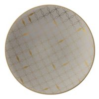 Lenox® Trianna Taupe™ Accent Salad Plate