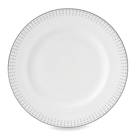 Royal Doulton® Richmond 6-Inch Bread and Butter Plate