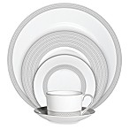 Vera Wang Wedgwood® Moderne Dinnerware Collection
