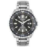 Citizen Eco-Drive Promaster Diver Men's 44.5mm BN0198-56H Watch