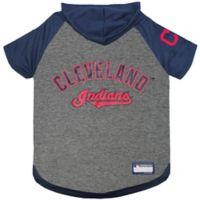 MLB Pet Hoodie T-Shirt