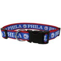 NBA Pet Collar