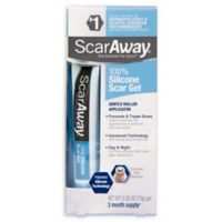 ScarAway® .35 oz. Scar Diminishing Gel