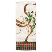 Lenox® Holiday Nouveau Kitchen Towel