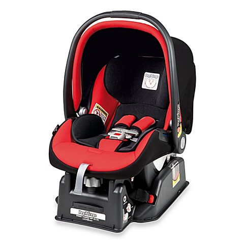 infant car seats peg perego primo viaggio sip 30 30 infant car seat in flamenco from buy buy baby. Black Bedroom Furniture Sets. Home Design Ideas