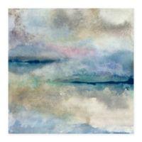 Masterpiece Art Gallery Kaleidoscope Dreams I 24-Inch x 24-Inch Canvas Wall Art