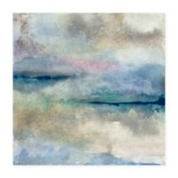 Masterpiece Art Gallery Kaleidoscope Dreams I 30-Inch x 30-Inch Canvas Wall Art