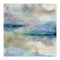 Masterpiece Art Gallery Kaleidoscope Dreams I 35-Inch x 35-Inch Canvas Wall Art