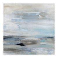 Masterpiece Art Gallery Gulf Stream 24-Inch x 24-Inch Canvas Wall Art