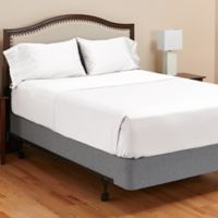 Buy Egyptian Cotton California King Sheets Bed Bath Beyond