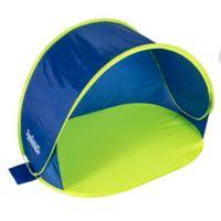 SunShade UPF 50 Pop-Up Tent