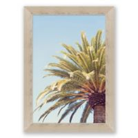 South Pacific 40.25-Inch x 29.25-Inch Framed Print Wall Art