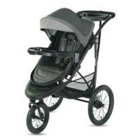 Graco® Modes Jogger SE Stroller in Grey Tenley