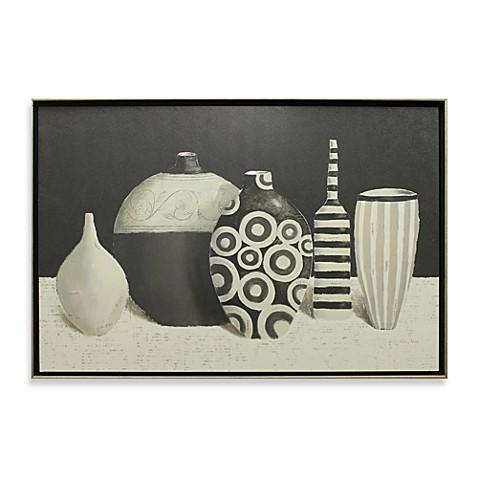 object d 39 art wall art bed bath beyond. Black Bedroom Furniture Sets. Home Design Ideas