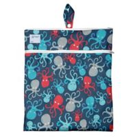 i play.® Octopus Wet/Dry Bag in Navy