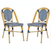 Buy Yellow Outdoor Chair From Bed Bath Amp Beyond