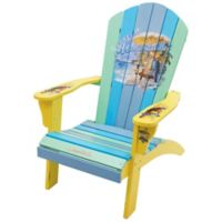 Buy Comfy Outdoor Chairs From Bed Bath Amp Beyond