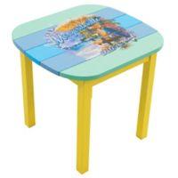 Margaritaville® State of Mind Multicolor Side Table