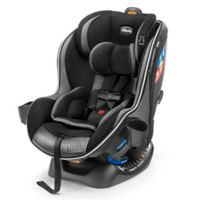 Chicco® NextFit® Zip Max Air Convertible Car Seat in Q Collection