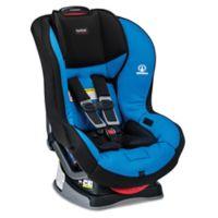 BRITAX® Allegiance 3-Stage Convertible Car Seat in Azul