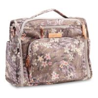 Ju-Ju-Be® B.F.F. Diaper Bag in Sakura at Dusk