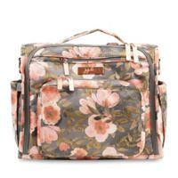 Ju-Ju-Be® B.F.F. Diaper Bag in Whimsical Whisper