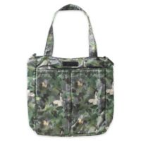 Ju-Ju-Be® Be Light Tote in Butterfly Forest