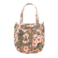 Ju-Ju-Be® Be Light Tote in in Whimsical Whisper