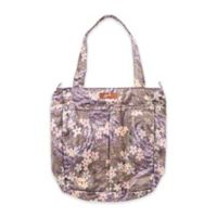 Ju-Ju-Be® Be Light Tote in Sakura at Dusk
