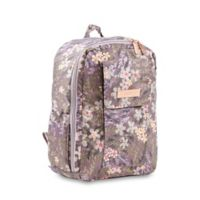 Ju-Ju-Be® MiniBe Diaper Backpack in Sakura at Dusk