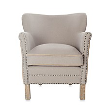 Safavieh Jenny Arm Chair