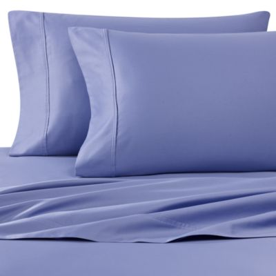 Buy Periwinkle Comforter Set From Bed Bath Amp Beyond