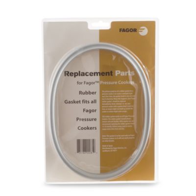 Buy Pressure Cooker Gaskets from Bed Bath & Beyond