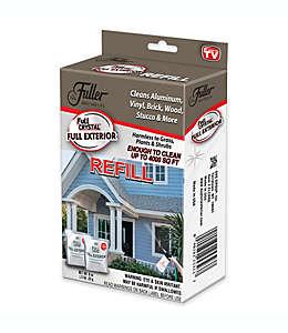 Repuesto de limpiador para exteriores Fuller Brush®, Set de 2