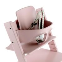 Stokke® Tripp Trapp® Baby Set™ in Pink